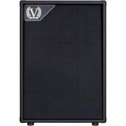 VICTORY AMPS V212VV PANTALLA AMPLIFICADOR GUITARRA
