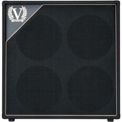 VICTORY AMPS V412S PANTALLA AMPLIFICADOR GUITARRA