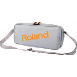 ROLAND CBP-BR1 FUNDA PARA ROLAND BOUTIQUE.