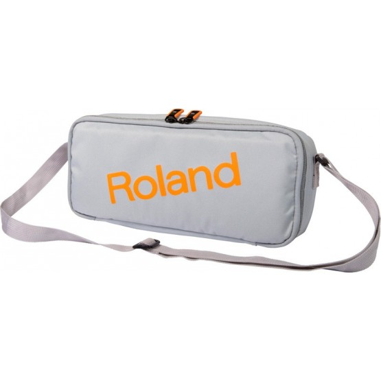 ROLAND CBP-BR1 FUNDA PARA ROLAND BOUTIQUE