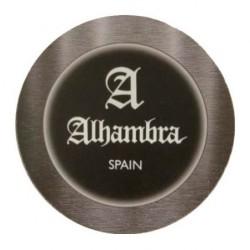 ALHAMBRA 7534 TAPABOCAS GUITARRA ACUSTICA
