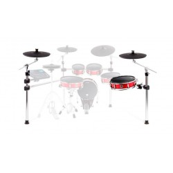 ALESIS STRIKE EXP KIT EXPANSION BATERIA ELECTRONICA