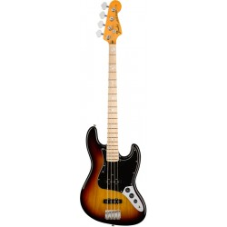 FENDER AMERICAN ORIGINAL 70S JAZZ BASS MN BAJO ELECTRICO 3 COLORES SUNBURST