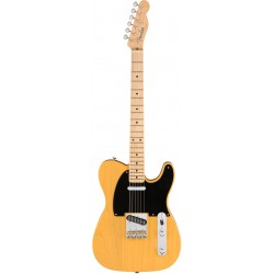 FENDER AMERICAN ORIGINAL 50S TELECASTER MN GUITARRA ELECTRICA BUTTERSCOTCH BLONDE