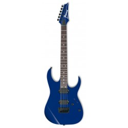 IBANEZ RG521 JB GENESIS COLLECTION GUITARRA ELECTRICA JEWEL BLUE