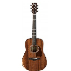 IBANEZ AW54JR OPN JUNIOR ARTWOOD GUITARRA ACUSTICA DREADNOUGHT JUNIOR