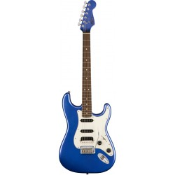 SQUIER CONTEMPORARY STRATOCASTER HSS RW GUITARRA ELECTRICA OCEAN BLUE METALLIC