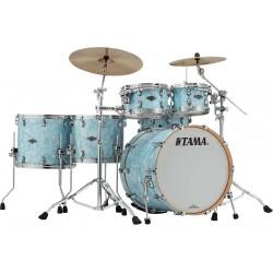 TAMA PR52HZS IBP STARCLASSIC PERFORMER BATERIA ACUSTICA ICE BLUE PEARL