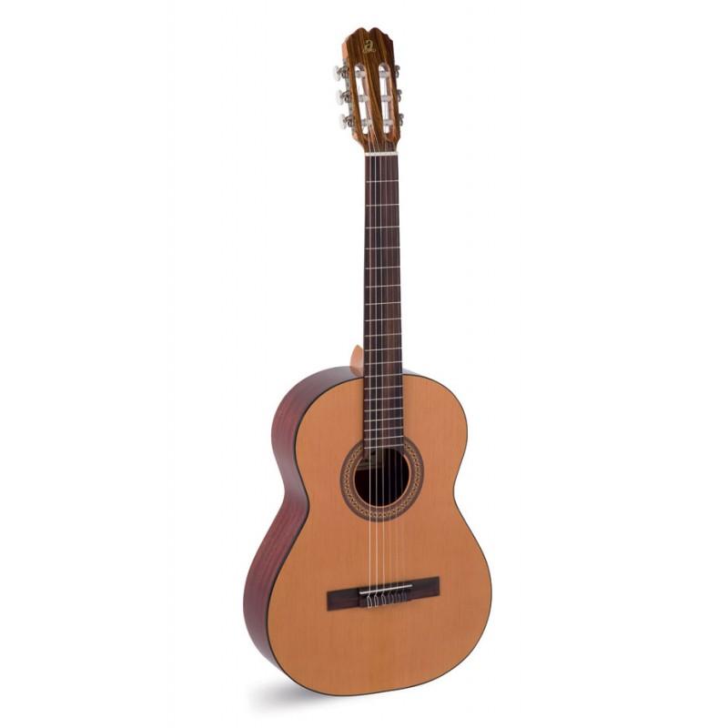 Admira paloma guitarra espa ola precio tienda online for Guitarras barcelona