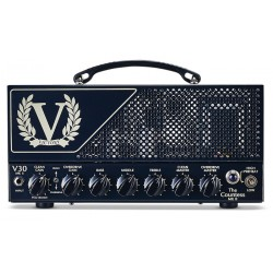 VICTORY AMPS V30 MKII THE COUNTESS AMPLIFICADOR CABEZAL GUITARRA