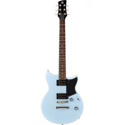 YAMAHA RS320 ICB REVSTAR GUITARRA ELECTRICA ICE BLUE