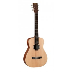 MARTIN LX1 LITTLE MARTIN GUITARRA ACUSTICA MINI