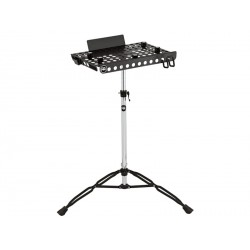 MEINL TMLTS LAPTOPSTANDER MESA PARA PORTATIL