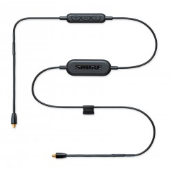 SHURE RMCE-BT1 CABLE PARA AURICULARES