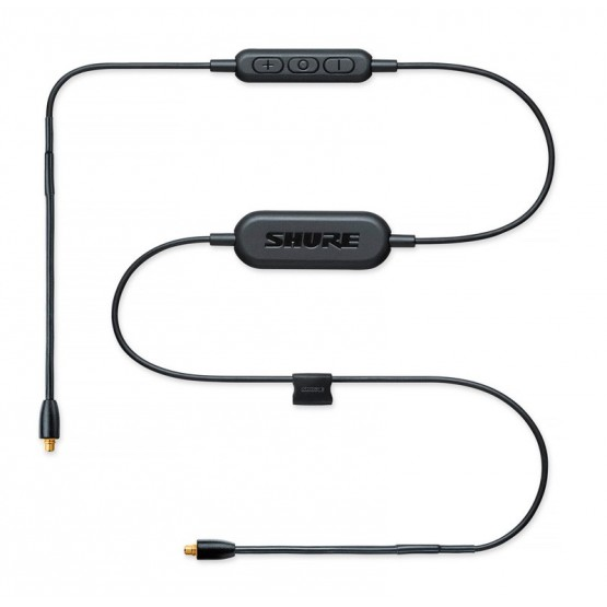 SHURE RMCE-BT1 CABLE PARA AURICULARES.