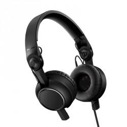 PIONEER HDJ-C70 AURICULARES PARA DJ.