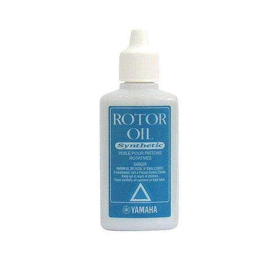 YAMAHA ROTOR OIL SYNTHETIC ACEITE LUBRICANTE.