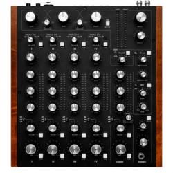 RANE MP2015 MESA DE MEZCLAS DJ