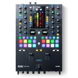 RANE DJ SEVENTY-TWO MESA DE MEZCLAS DJ.