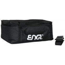 ENGL GIGBAG IRONBALL E606 FUNDA AMPLIFICADOR