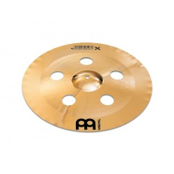 MEINL GX19CHCB GENERATION X CHINA CRASH 19 PLATO BATERIA