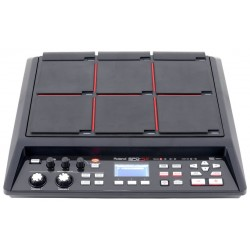 ROLAND SPD SX SAMPLING PAD PERCUSION