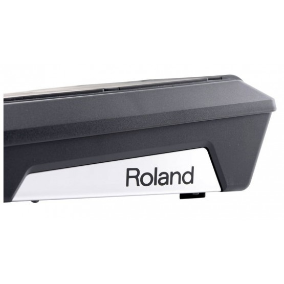 ROLAND SPD SX SAMPLING PAD PERCUSION