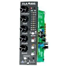 ART VLA-500 MODULO COMPRESOR