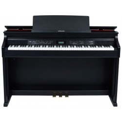 CASIO AP650 BK CELVIANO PIANO DIGITAL NEGRO