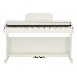 ROLAND RP501R WH PIANO DIGITAL BLANCO