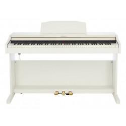 ROLAND RP501R WH PIANO DIGITAL BLANCO. NOVEDAD