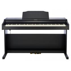 ROLAND RP501R CB PIANO DIGITAL NEGRO