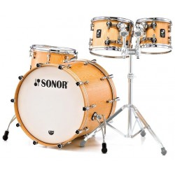 SONOR PROLITE STUDIO 1 NM NAT BATERIA ACUSTICA NATURAL