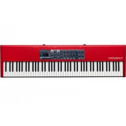 CLAVIA NORD PIANO 4 PIANO PROFESIONAL