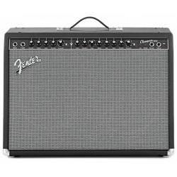 FENDER CHAMPION 100 AMPLIFICADOR GUITARRA