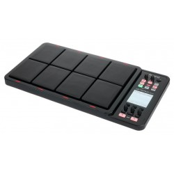 ROLAND SPD30 BK PERCUSION ELECTRONICA