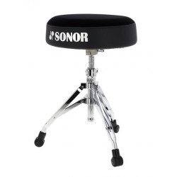 SONOR DT6000RT ASIENTO BATERIA