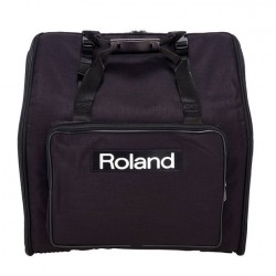 ROLAND BAGFR3 BOLSA DE TRANSPORTE ACORDEON ELECTRONICO FR3