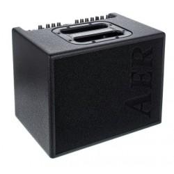 AER COMPACT 60 III AMPLIFICADOR COMBO GUITARRA ACUSTICA