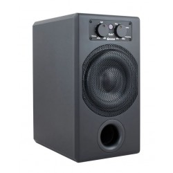 ADAM AUDIO SUB7 SUBWOOFER ACTIVO