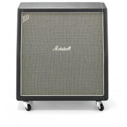 MARSHALL 1960AHW BAFLE PANTALLA GUITARRA 4X12 VINTAGE HANDWIRED ANGULADO