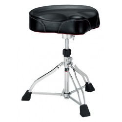 TAMA HT530B 1ST CHAIR WIDERIDER ASIENTO BATERIA