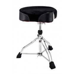 TAMA HT530BC 1ST CHAIR WIDE RIDER ASIENTO BATERIA