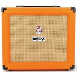 ORANGE CRUSH 35RT AMPLIFICADOR GUITARRA