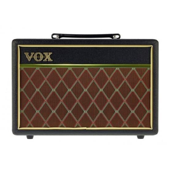 VOX PATHFINDER 10 COMBO AMPLIFICADOR GUITARRA