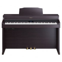 ROLAND HP603A CR PIANO DIGITAL PALOSANTO