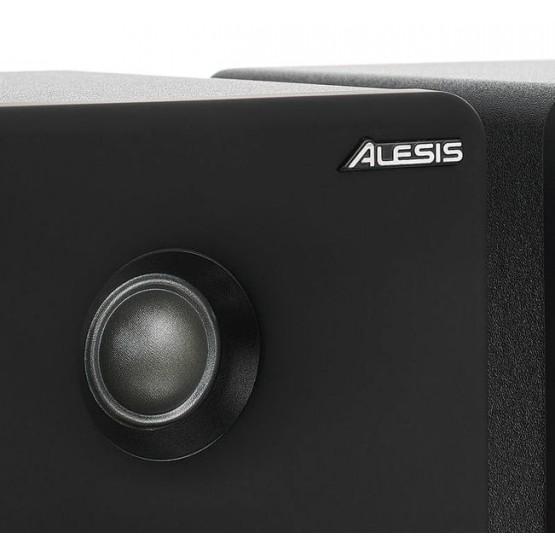 ALESIS M1 ACTIVE 330 USB MONITORES ESTUDIO. PAREJA