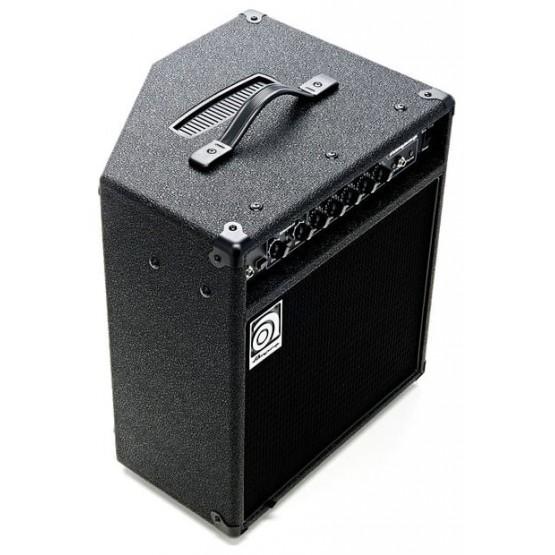 AMPEG BA110 V2 AMPLIFICADOR BAJO.