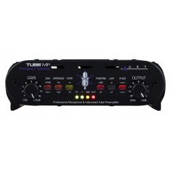 ART TUBE MP PS WITH USB INTERFAZ AUDIO
