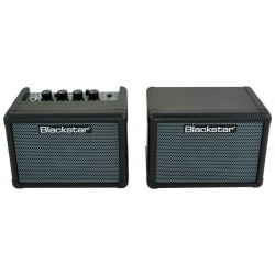 BLACKSTAR FLY PACK BASS AMPLIFICADOR PORTATIL PARA BAJO